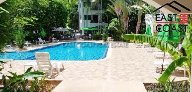 Diana Estate 12