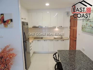 Diana Estate 9