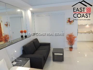 Diana Estate 7
