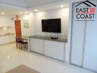 Diana Estate 5