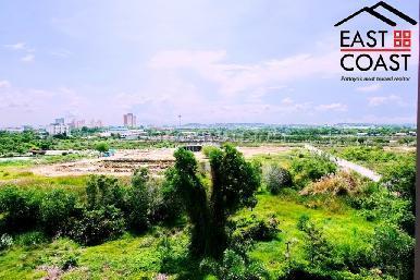 Dusit Grand Park 11