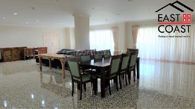 Executive Residence 1  3