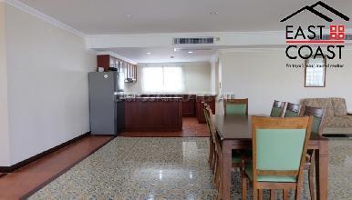 Executive Residence 1  11
