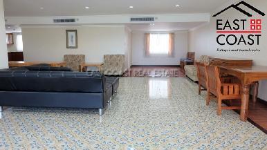 Executive Residence 1  7