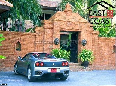 Executive Residence 1 4
