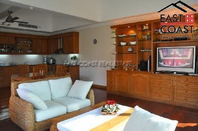 Executive Residence 1 17