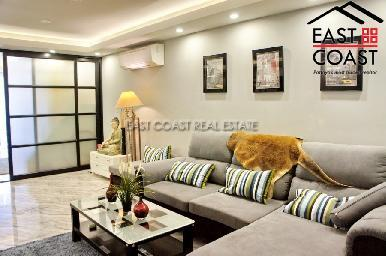 Executive Residence 1 2