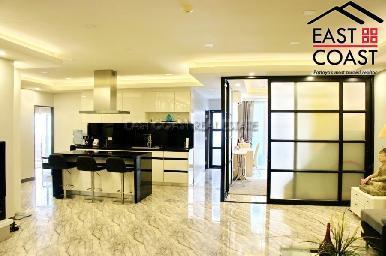 Executive Residence 1 5
