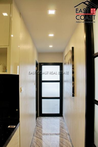 Executive Residence 1 16