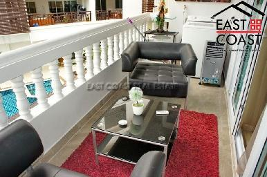 Executive Residence 1 23