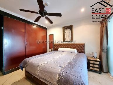 Executive Residence 3 9