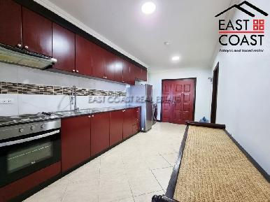 Executive Residence 3 6