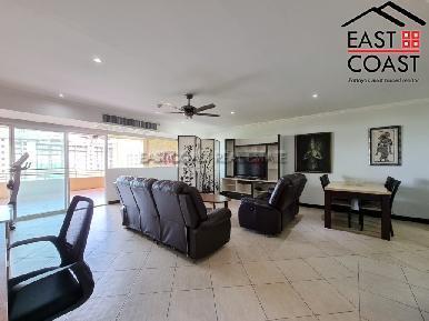 Executive Residence 3 1