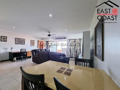 Executive Residence 3 4