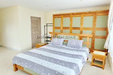 Executive Residence 4 19
