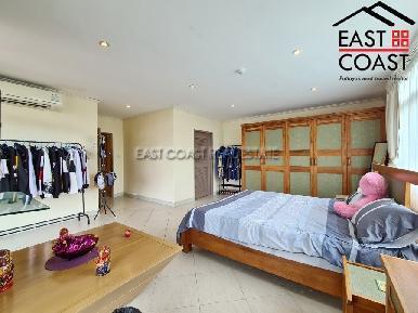 Executive Residence 4 15