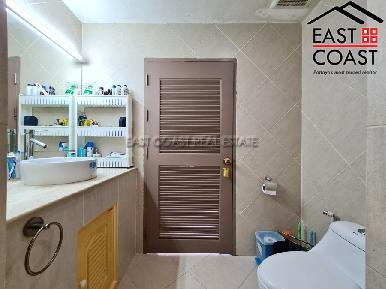 Executive Residence 4 20