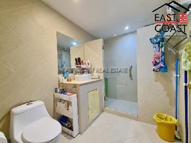 Executive Residence 4 25