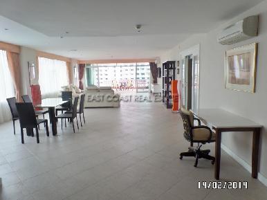 Executive Residence 4 8