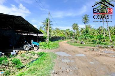 Farm Land For Sale 1