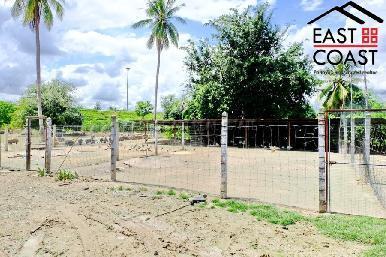 Farm Land For Sale 14