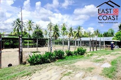 Farm Land For Sale 15