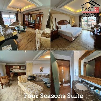 Four Seasons Place 10