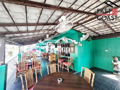 Freehold Pub / Restaurant / Guest house 14