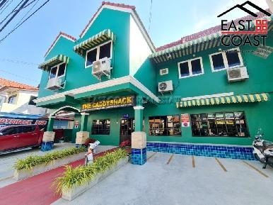 Freehold Pub / Restaurant / Guest house 1