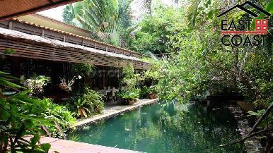 Garden Villa 29