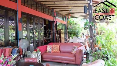 Garden Villa 28