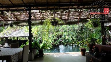 Garden Villa 15