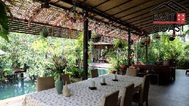 Garden Villa 14