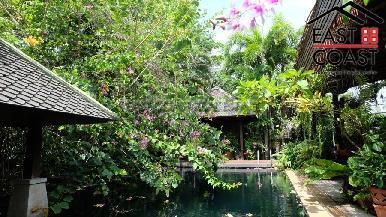 Garden Villa 13