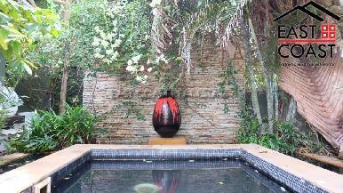 Garden Villa 12