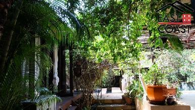Garden Villa 11