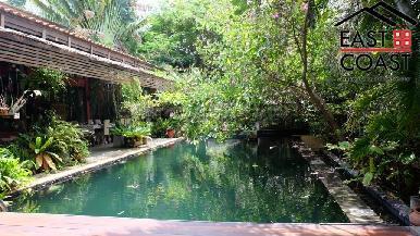 Garden Villa 6