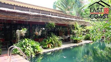 Garden Villa 5
