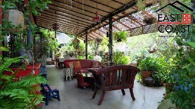 Garden Villa 4