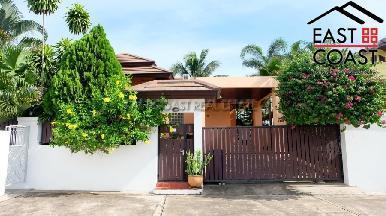Grand Garden Home 32