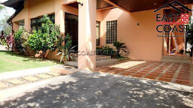 Grand Garden Home 33