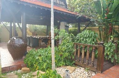 Grand Garden Home 7