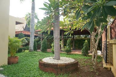 Grand Garden Home 4