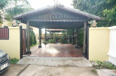 Grand Garden Home 2