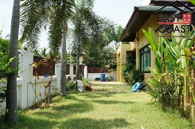 Grand Garden Home 20