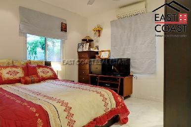 Grand TW Home 2 23