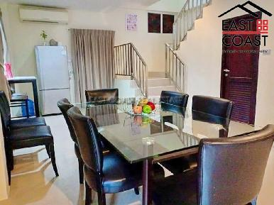 Grand Tanyawan Home 2 4