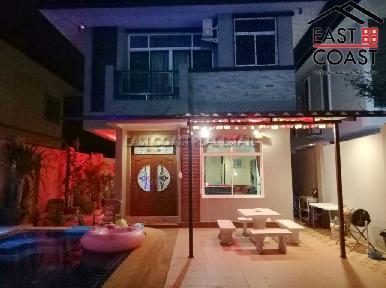 Grand Tanyawan Home 2 17