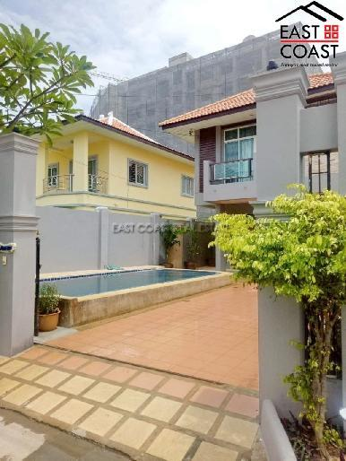 Grand Tanyawan Home 2 18