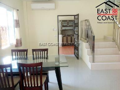 Grand Tanyawan Home 2 6